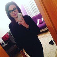 Carla Nicu