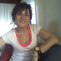 Nancy Stilp