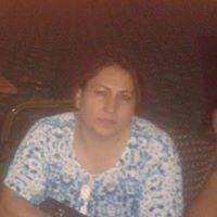 Narin Diyar