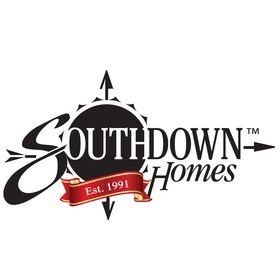 Southdown Homes