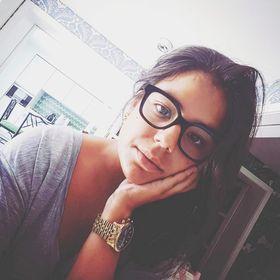 Ana Fiúza