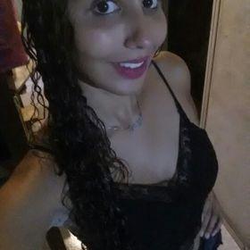 Luiza Bogado