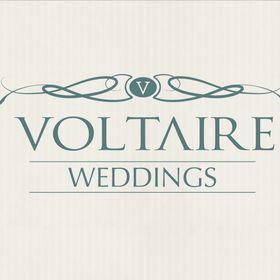 Voltaire Weddings