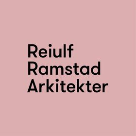 Reiulf Ramstad Arkitekter