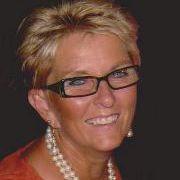 Carol Luscombe