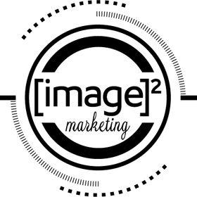 image squared marketing