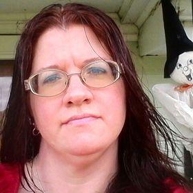 Becky Klender