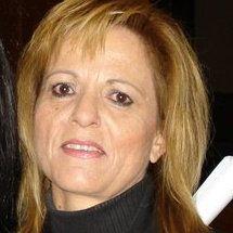 Tonia Dimitropoulou