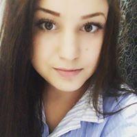 Elvira Salciuc