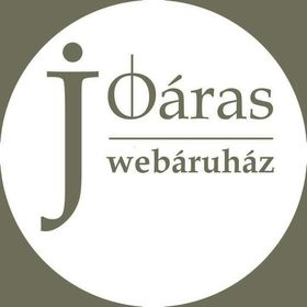 Jóáras Webáruház