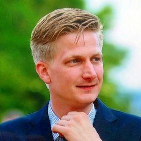 Raymund Fischer