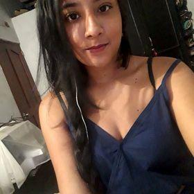 Daniela
