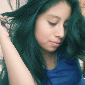 Soy Yo