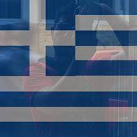 Christoforos Dimitrakopoulos