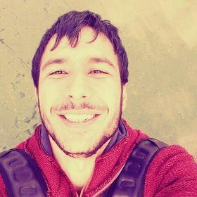 Ahmet Ulag