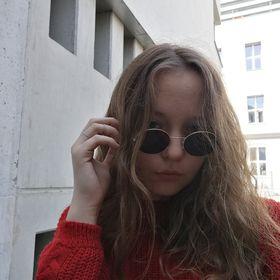 Natalie Sobocikova