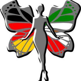 Mariposa Migrante