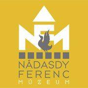 Nádasdy Ferenc Múzeum