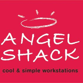 Angel Shack