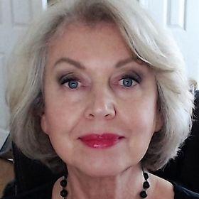 SusanAfter60