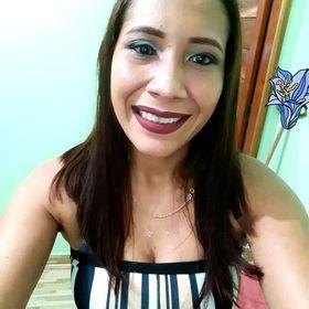 Lene De Sousa