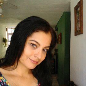 Lindsey Lo