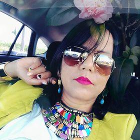 Dayna L. Salguero Aguiar
