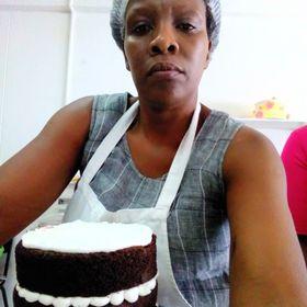 Msindi KaDonga