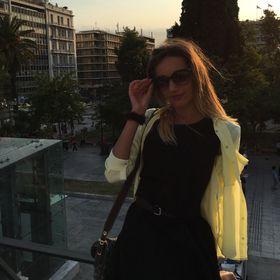 Adinna Adina