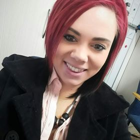Claudia Strydom   Virtual Assistant, Pinning Manager