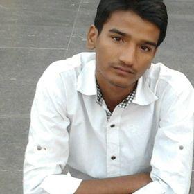 hemant- pandey