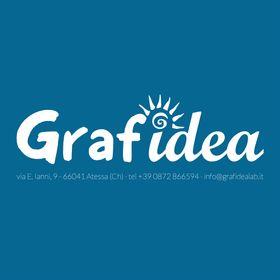 Grafidea