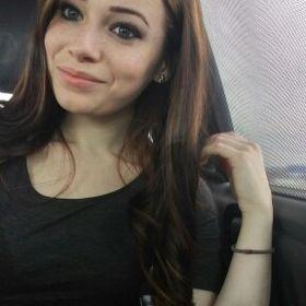 Ashley Cousins