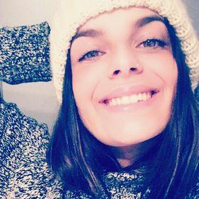 Manon Nicoletti