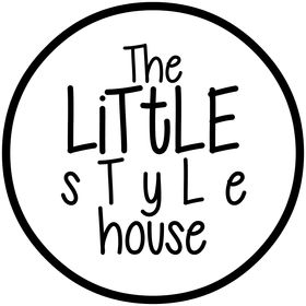 The Little Style House