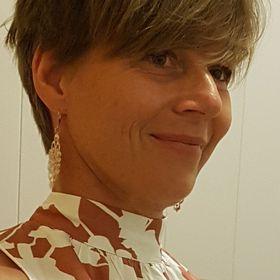 Heidi Romstad