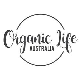 Organic Life Australia