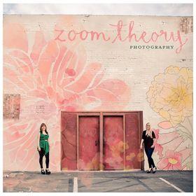 Zoom Theory