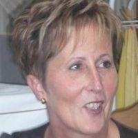 Annemie Van Stappen