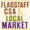 Flagstaff CSA & Local Market