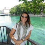 Ana Claudia Carmello