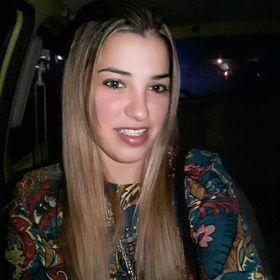 Klauu Liachoff