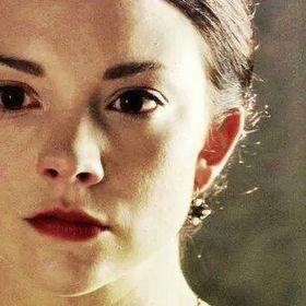 Gabrielle Boleyn