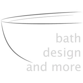 bathdesign andmore