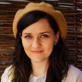 Alistar Ioana