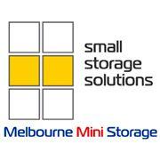 Melbourne Mini Storage