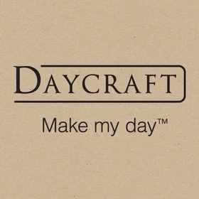 Daycraft