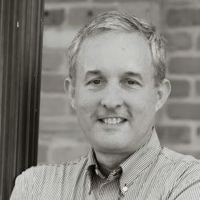 Craig McManus