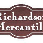 Richardson Mercantile