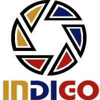 indigo dergisi